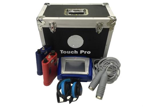 丰台Touch Pro相关仪