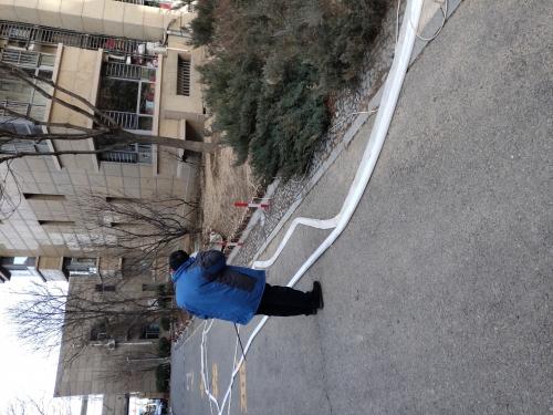 管道漏水常用的检测工具有哪些